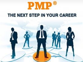 PMP training institute - Nishtha Training